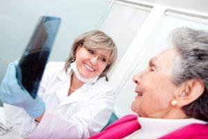 homebound-geriatric-dentists
