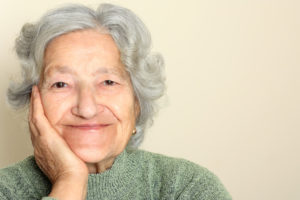 Dentistry For Aged Parents New York City