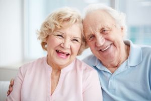 elderly dental extractions nyc