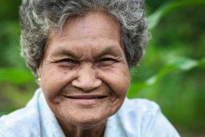 Dental Care For Seniors