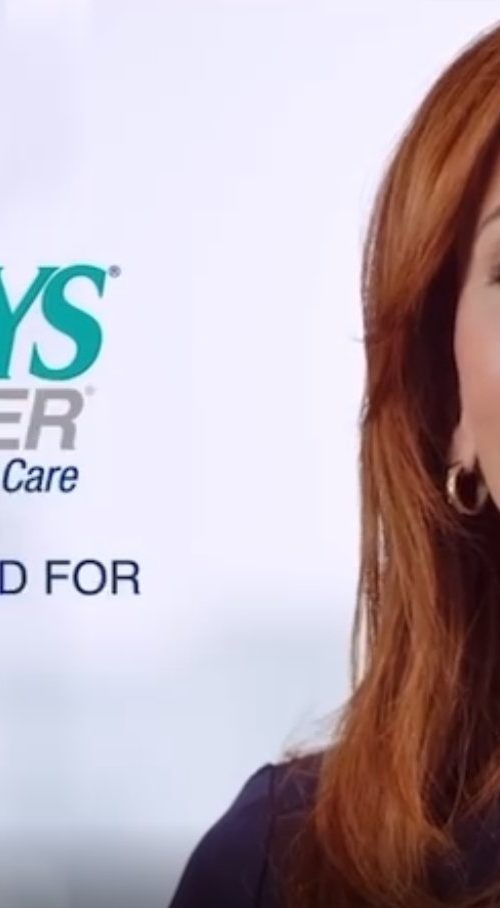 Closys Commercial for Closys Silver Multi Benefit Oral Care formulated for adults 55 and up